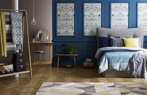 Bedroom Pictures Lewis by Designs For Decoration In Association With