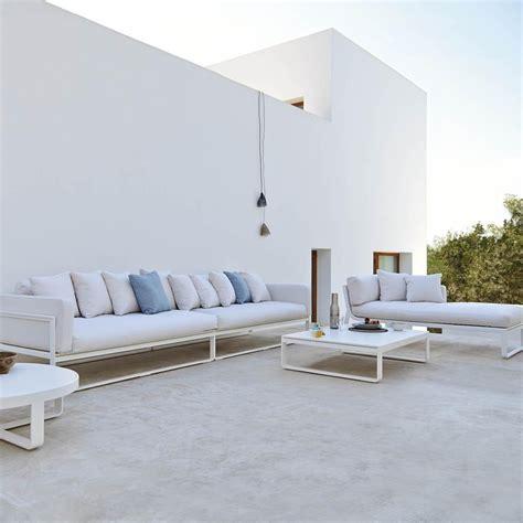 flat sofa flat sofa modular gandia blasco ambientedirect