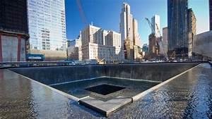 9  11  Wir Schulden Den Opfern Den Kampf F U00fcr Die Freiheit
