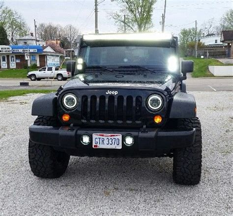 halo theme jeep 143 best images about quot jeep jeep quot on pinterest halo