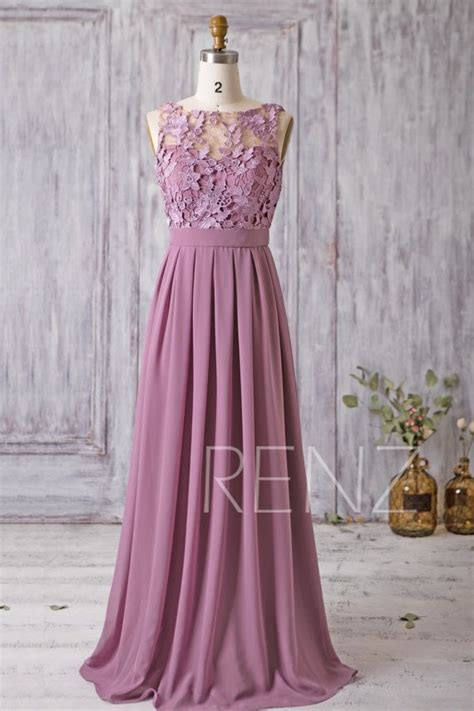25 Best Ideas About Mauve Wedding On Pinterest Maroon