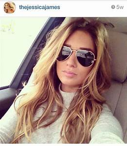 Jessie James Aka Mrs. Decker | HAIR STYLES | Pinterest