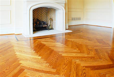 Hardwood Floors Idea Gallery   Pinnacle Floors of PA