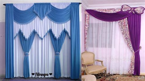 Modern Curtain Designs For Living Room Online Curtain Sale Sewing Curtains With Lining On Bay Window Should Match Wall Color Plastic Hooks White Navy Blue Design Green Faux Silk Shower Rings