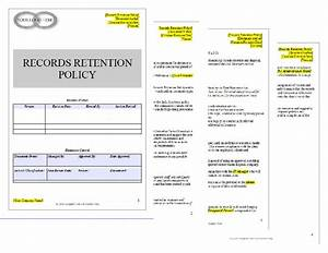 records management document set know your compliance With documents and records management compliance