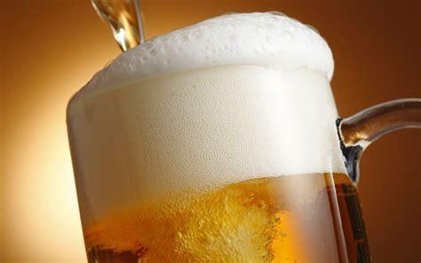 beer wallpapers  desktop pixelstalknet