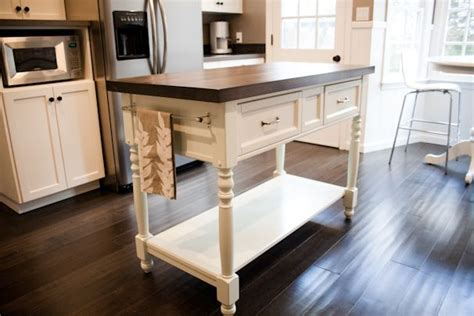 big lots kitchen rolling kitchen island big lots woodworking projects plans