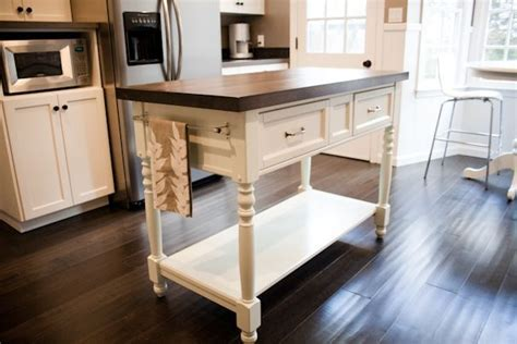 Rolling Kitchen Island Big Lots   WoodWorking Projects & Plans