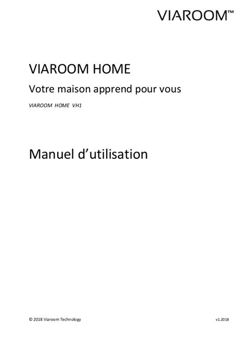 Manual controller home automation with artificial