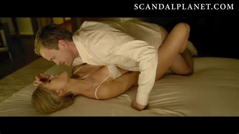Rosamund Pike Hot Nude And Sex Scenes Compilation On