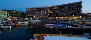 HotelResort Layout Diagrams Camden On The Lake Resort