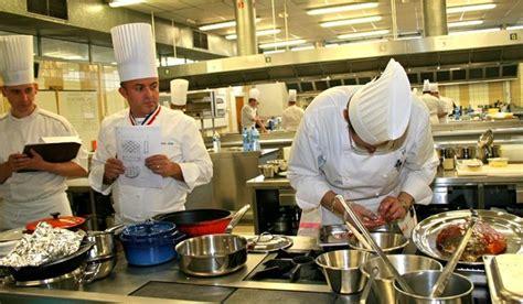 epreuve mof cuisine illkirch 233 preuves qualificatives du 24e concours mof cuisine