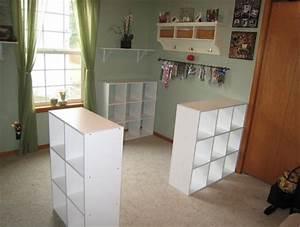 Schreibtisch Mit Ausziehplatte : ber ideen zu schreibtisch kaufen auf pinterest st hle kaufen palettenm bel kaufen ~ Markanthonyermac.com Haus und Dekorationen