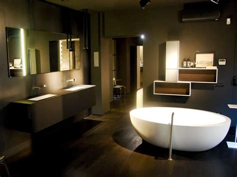 Lighting Bathroom by Bathroom Lighting Ideas Accomplish All Functions Without