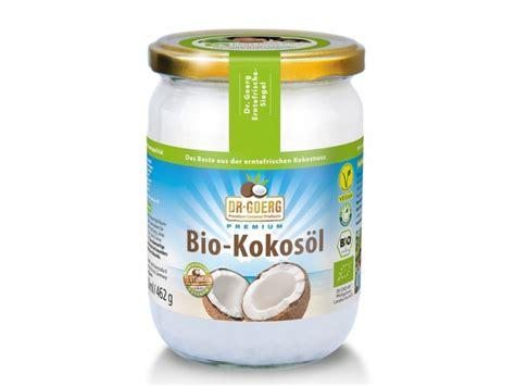 ulei de cocos pentru bebelusi