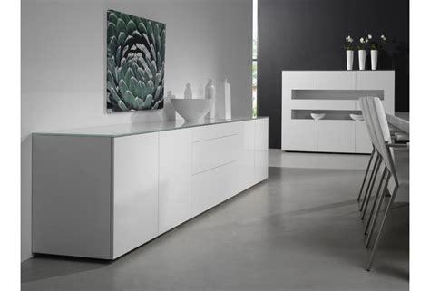 meuble de salle a manger ikea mdf meubles table basse ikea pour salle manger boutique de caf