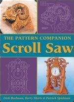 scroll  patterns  pinterest scroll  patterns
