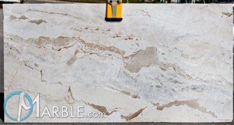 white with brown veins granite countertops kitchen