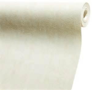 Papier Peint Brico Depot Avignon by Avis Papier Peint Vinyl Expans 233 Sur Intiss 233 Brico D 233 P 244 T