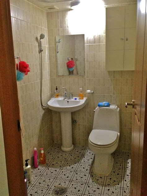 Smallest Bathroom In The World by Small Asian Homes For Small Asian For