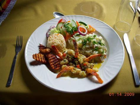 creole cuisine creole cuisine picture of gee 39 s bon manje soufriere tripadvisor