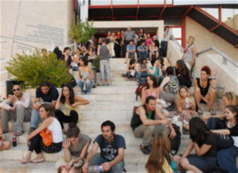 bezalel academy of arts and design bezalel academy of arts and design jerusalem direct