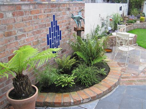Garden Ideas by Garden Design Ideas Inspiration Advice For All Styles