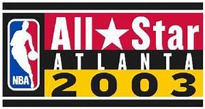 2003 NBA All Star Game Wikipedia