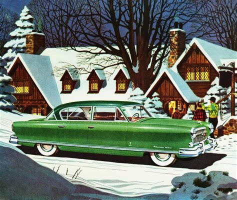 inspiration merry retro christmas to you all ultra swank