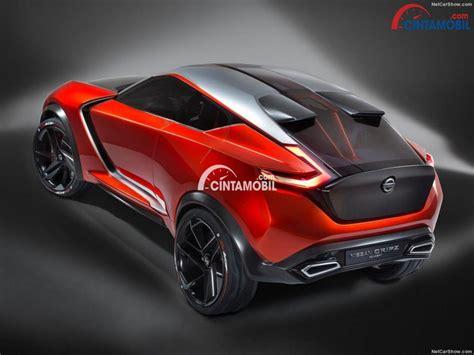 Gambar Mobil Gambar Mobilnissan Juke by Gambar Interior Mobil Nissan Juke Rommy Car
