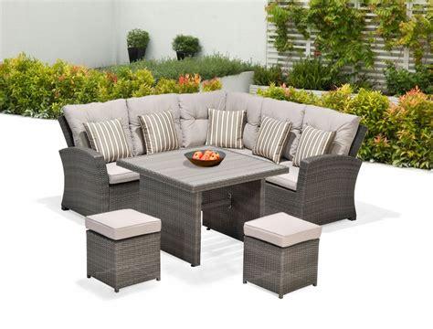 Garden Furniture by Lifestyle Garden Furniture Aylett Nurseries Visit