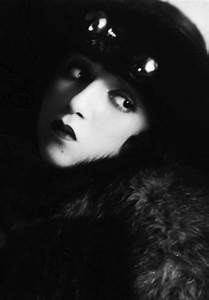 17 Best images about BEBE DANIELS! Nobody was quite like ...