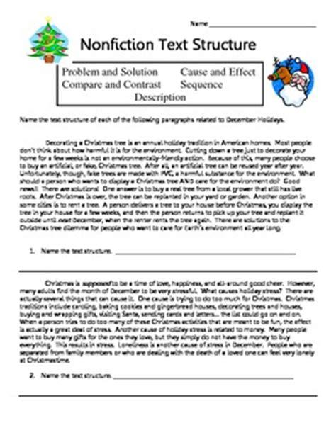 all worksheets 187 er ir ur phonics worksheets printable