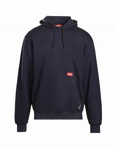 Hooded Sweatshirt Fleece Pullover Dickies