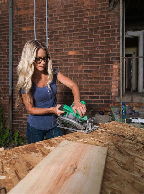 rehab addict diy 1000 images about curtis rehab addict on