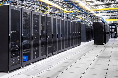 mainone reveals  data center colocation offering
