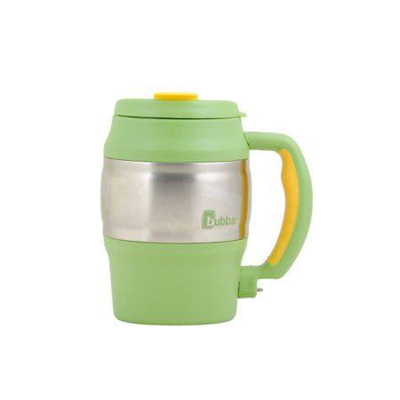 Bubba Brands 20 Oz Mug Green Walmartcom