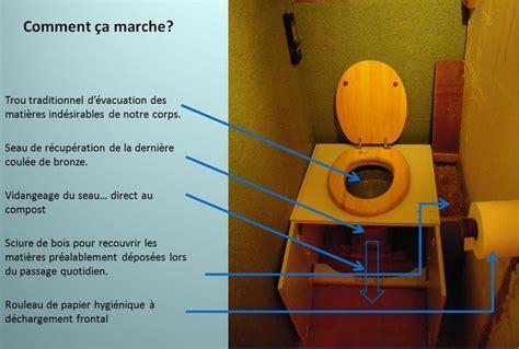 chambres d hotes dans le lot toilettes sèches à lombricompostage ecoasis