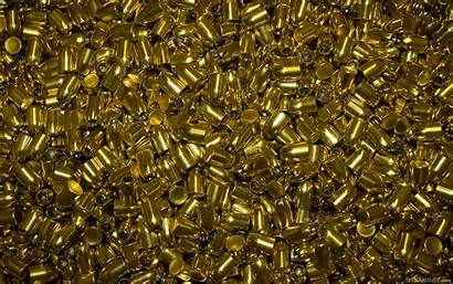 Gold Wallpapers Resolution Montana Diamond Rush Desktop