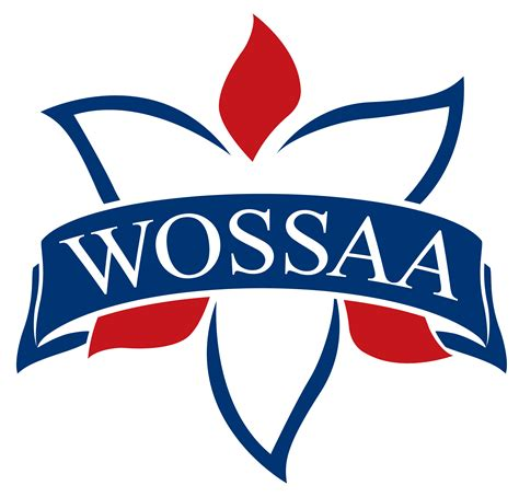 wossaa home