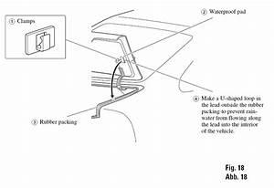 Dorman 84880 Rocker Wiring Diagram
