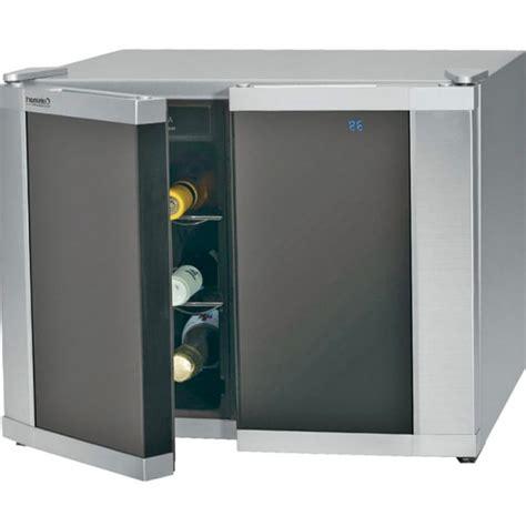 cuisinart wine cellar  bottle home design ideas