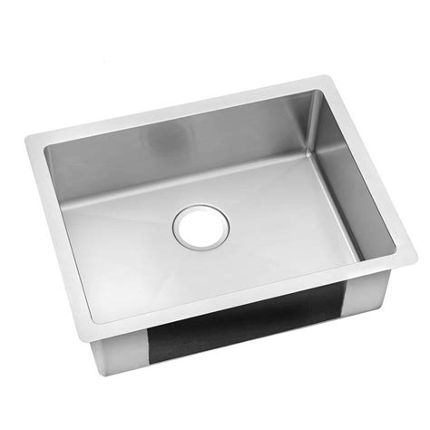 30 inch sink base kitchen sink base cabinet ideas corner kitchen sink base