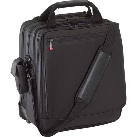 thinkpad  vertical rolling laptop case onrus