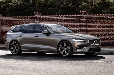 volvo  estate  interior uk price  release