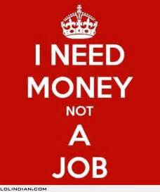 i need money not a lol indian indian pics and images