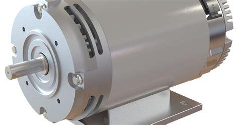 mp permanent magnet dc motors amer