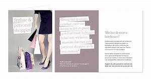 News Service Shopping T Online : little smilemakers studio personal stylist shopper flyer design ~ Eleganceandgraceweddings.com Haus und Dekorationen