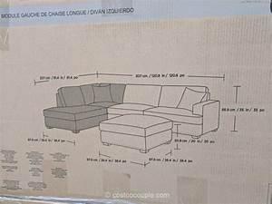 How To Light A Weber Genesis Gas Grill Bainbridge Sinclair Fabric Sectional
