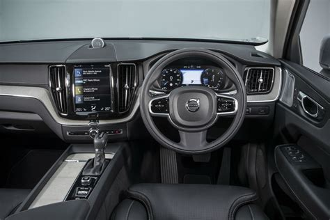 volvo xc review carwitter